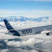 Airbus single-pilot plan on long-haul flights is a bad idea – safety over economy