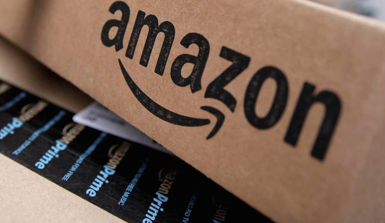 Amazon Prime Day 2021 demands caution