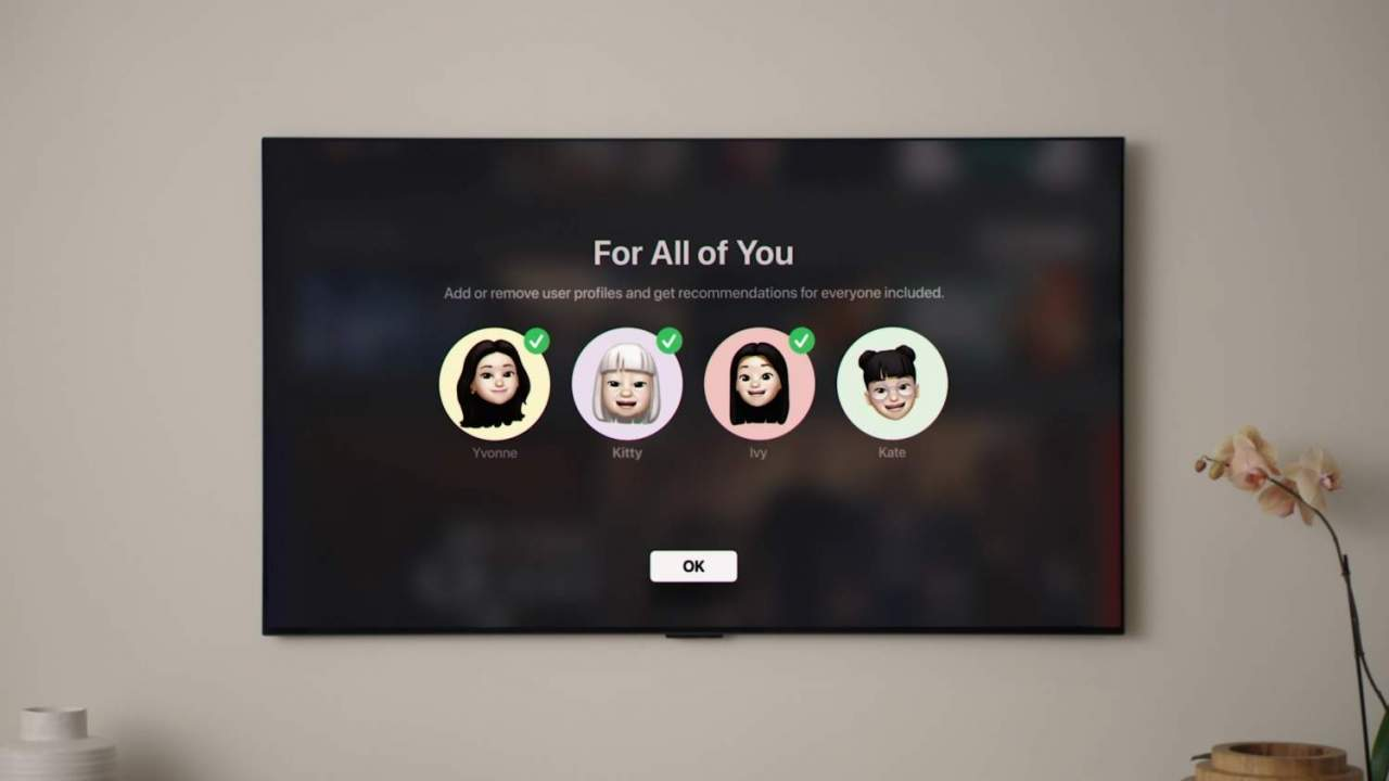 Apple Smart Home updates tap Apple TV, HomePod, Matter integration