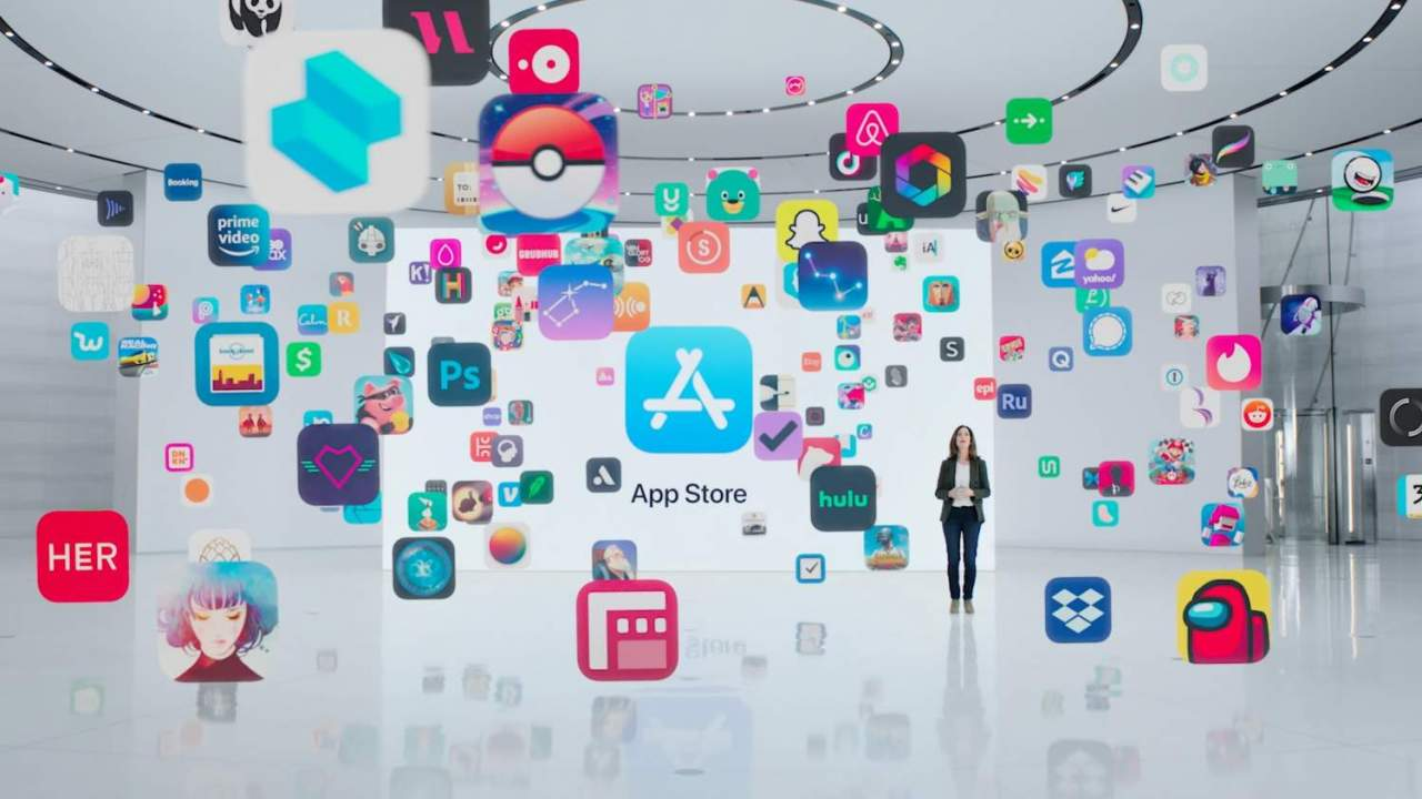 Apple reveals new App Store features to win over mutinous developers
