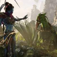 Ubisoft announces Avatar: Frontiers of Pandora for PS5, Xbox Series X, PC
