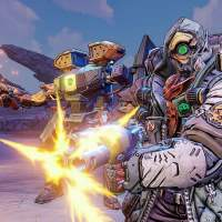 Sony commits to PlayStation 5 cross-play despite a shaky past