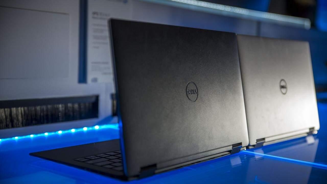 Dell BIOSConnect vulnerability threatens millions of PCs