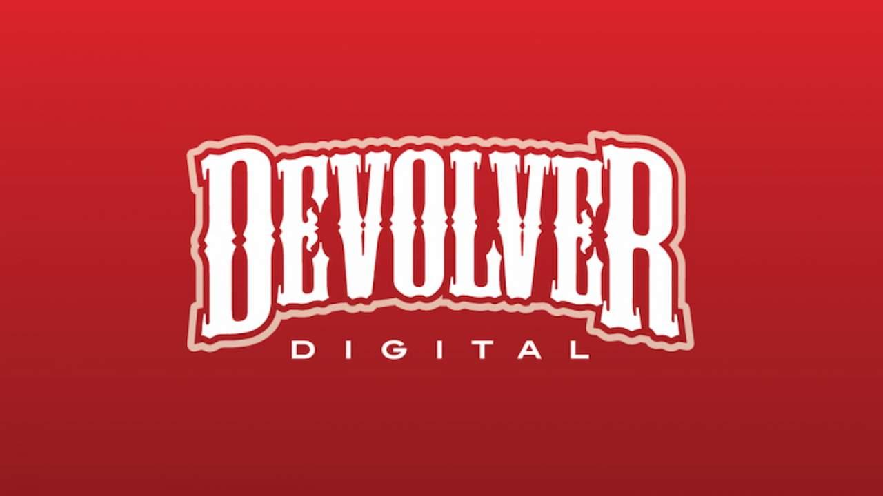 Devolver Digital confirms E3 2021 showcase