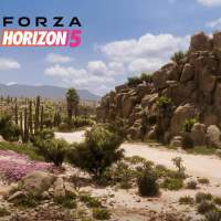 Microsoft details Forza Horizon 5 editions, gameplay modes, performance