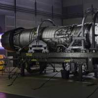 GE Aviation scores key Air Force approval for 3D-printed metal engine part