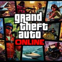 GTA Online for Xbox 360 and PlayStation 3 is finally reaching the end of the road