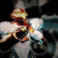 Metroid Dread revealed as Switch owners wait for more on Metroid Prime 4