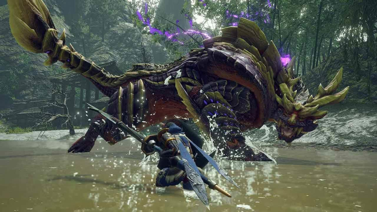 Capcom E3 2021 showcase confirmed: Here are the games to expect
