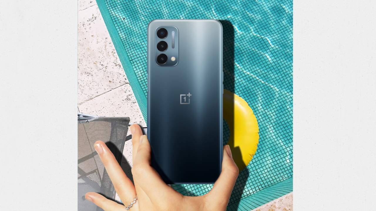 OnePlus Nord N200 5G brings $240 Android to T-Mobile USA [Updated]