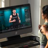 Peloton Heart Rate Band to take the company beyond bikes and treadmills