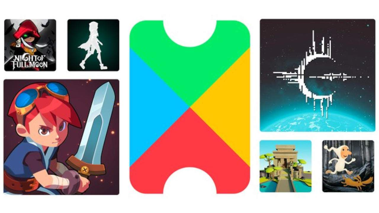 Google Play Pass adds more countries and games to its list