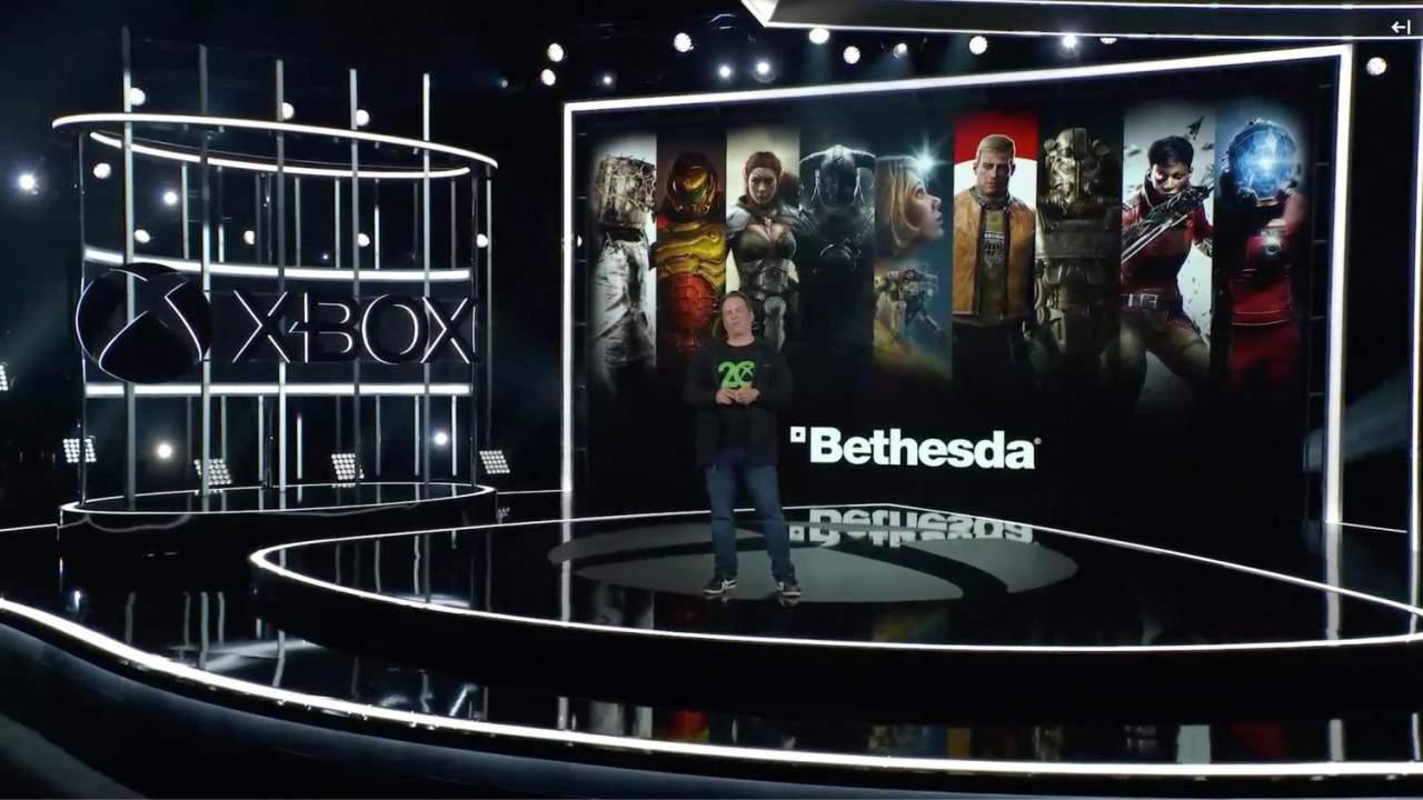Xbox Game Pass is E3 2021's biggest winner