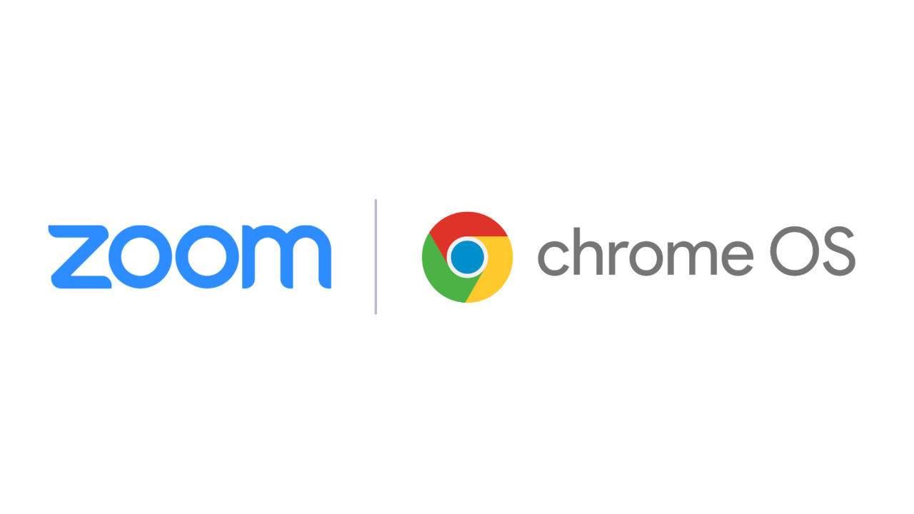Zoom Chromebook app will be arriving as a PWA next week