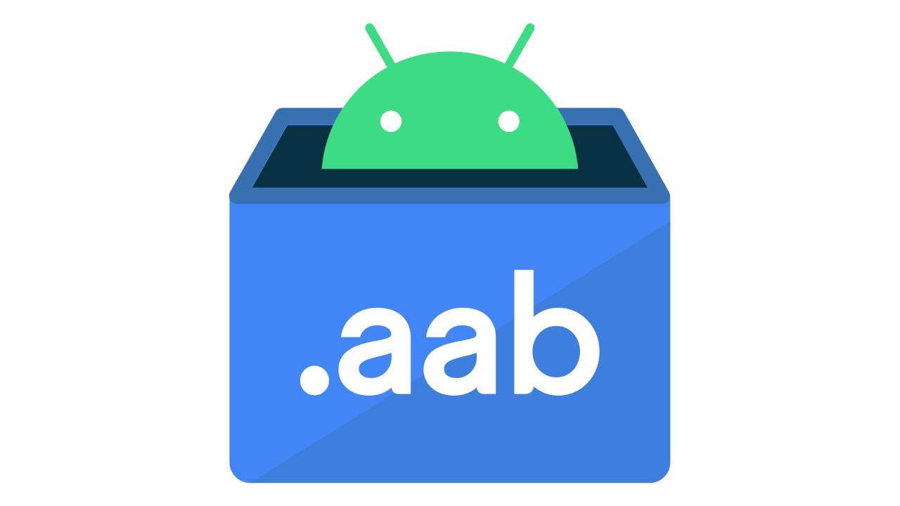 Android App Bundles are replacing APKs – why it matters [UPDATE]