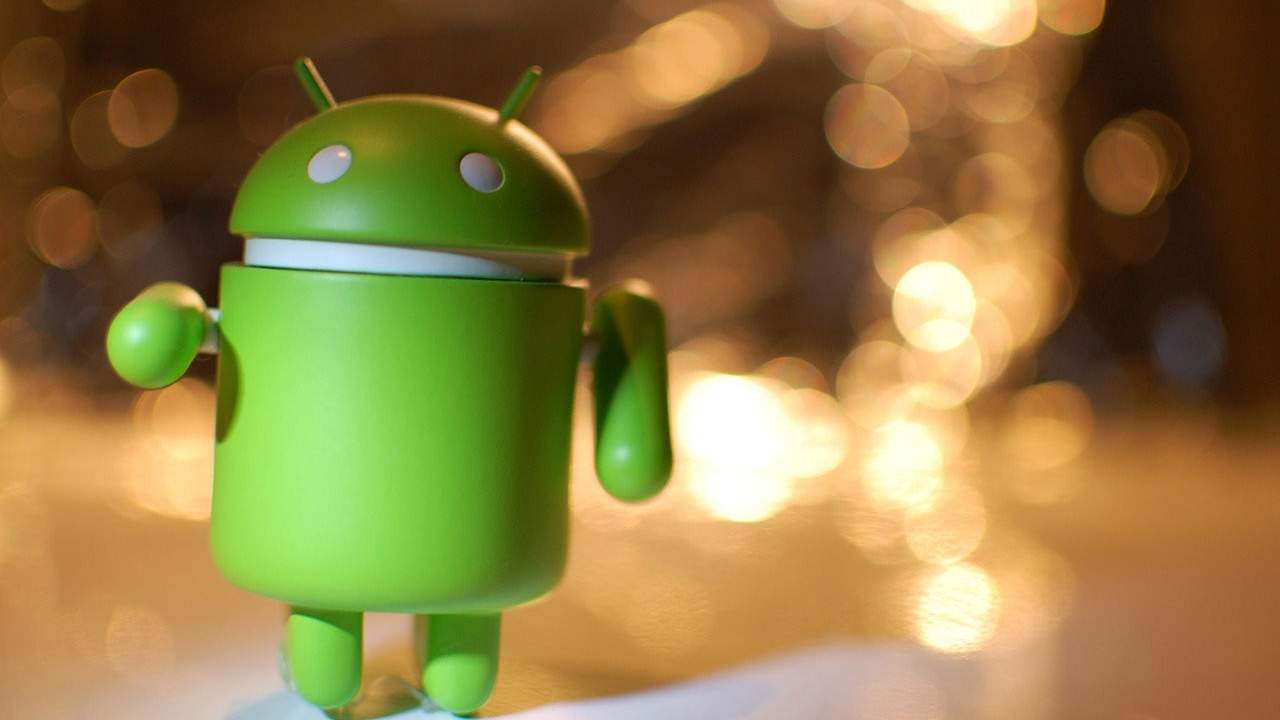 Google to make it harder for advertisers to track users on Android