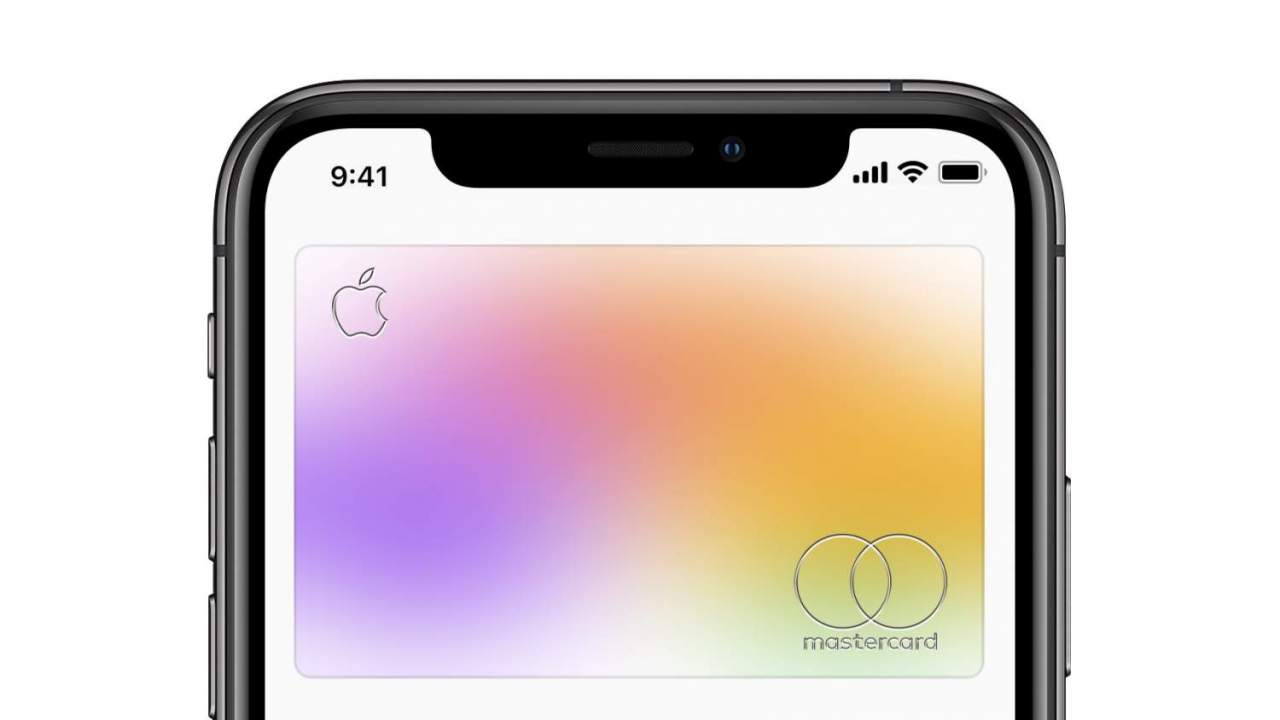 """Apple Card outage confirmed: """"All users are affected"""" [Update: Fixed]"""