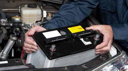 Find the Best Car Batteries