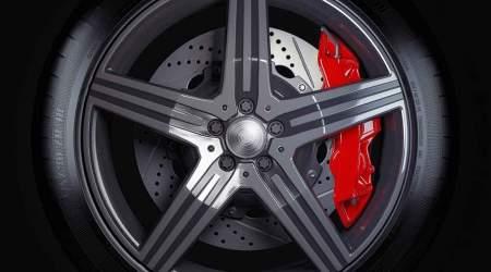 Find the Best Brake Rotors