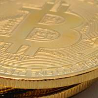 Bitcoin, Ethereum, Dogecoin price drops with China power chops