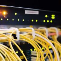 Internet provider Optimum announces upload speed reductions
