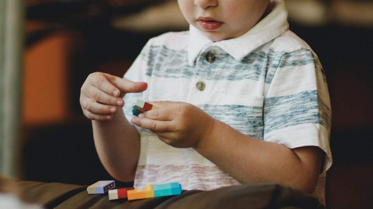 Autism diagnosis software gets FDA authorization
