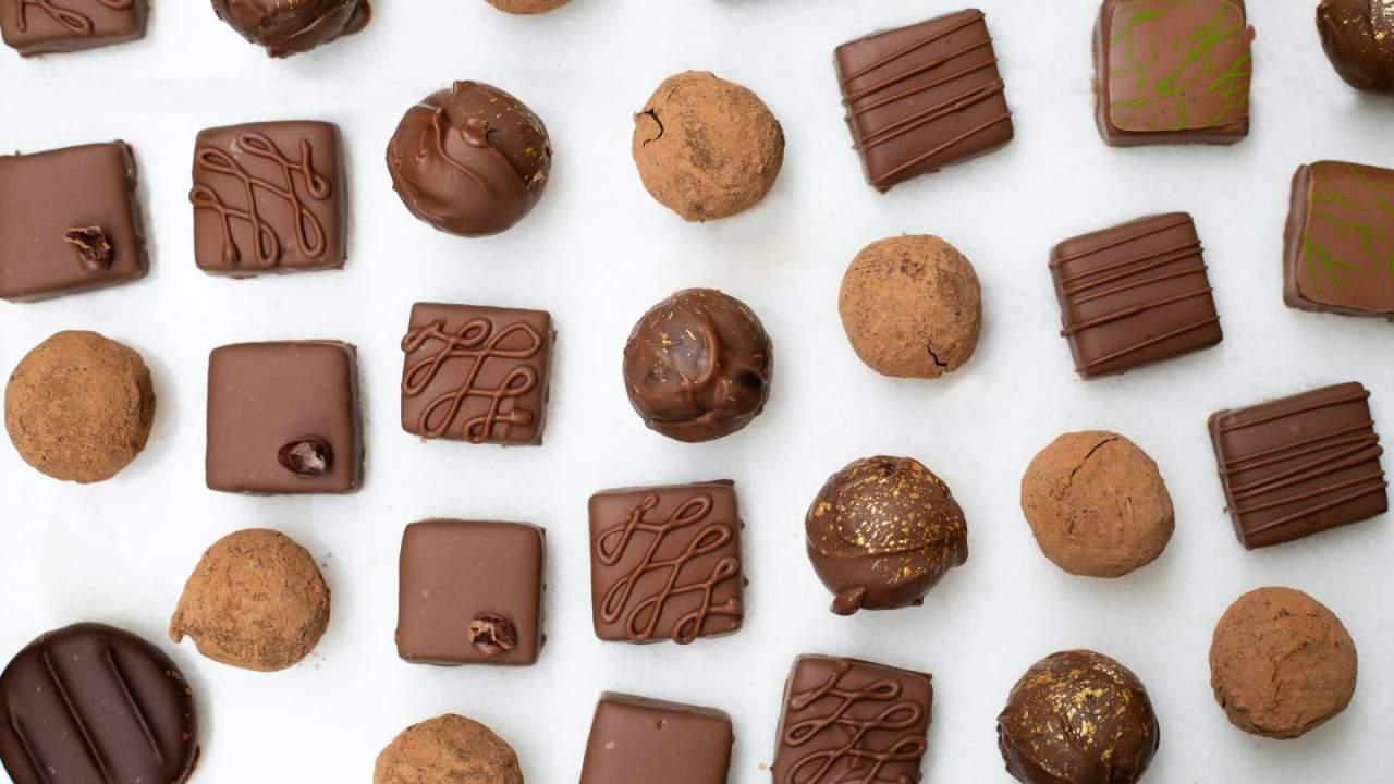 Researchers made a brain-training app to help break junk food habits