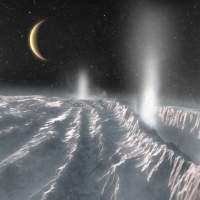 ESA chooses Voyage 2050 mission themes