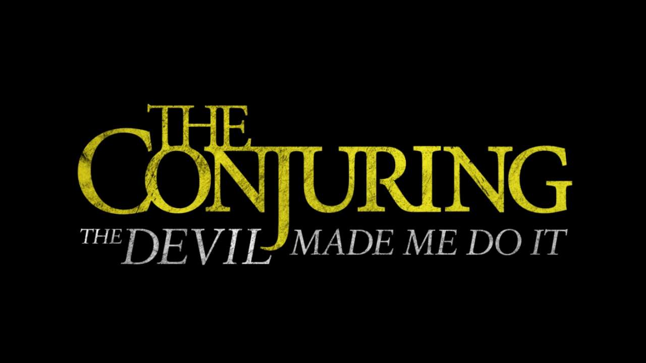 The Conjuring 3 HBO Max premiere is only available to certain subscribers