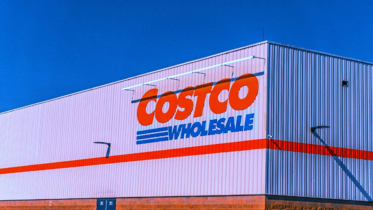 Some frozen snacks sold at Costco recalled over metal fragments risk