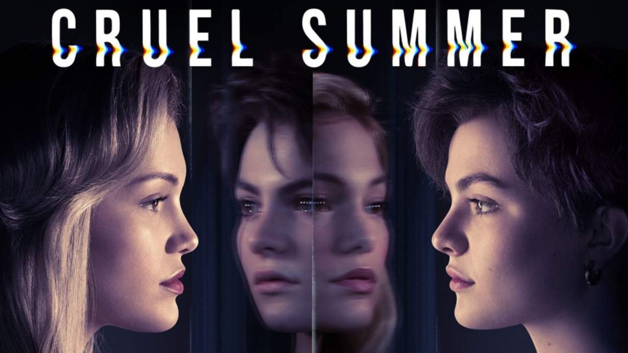 Surprise hit Cruel Summer gets second season, but with one big mystery