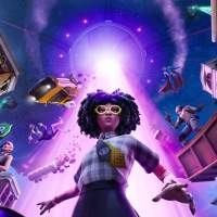 Fortnite finally has a solution for its most annoying Shakedown issue