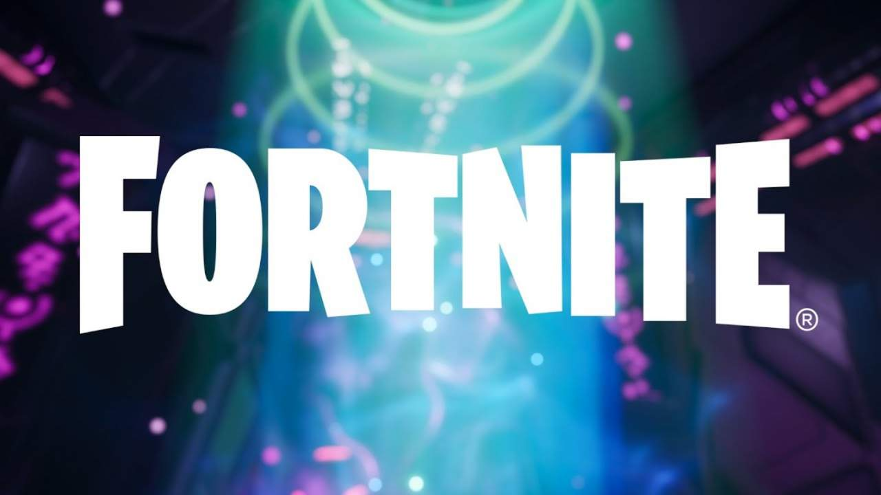 Fortnite Season 7 downtime and launch trailer: What players should know