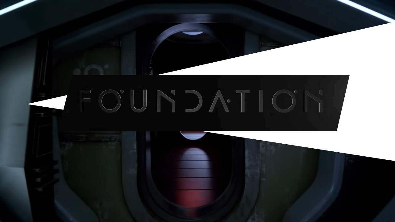 Apple TV+ has Asimov sci-fi classic Foundation: Could it be this good?