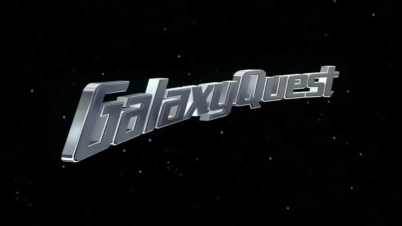Yet another Galaxy Quest TV show teased, but will it actually happen?
