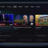 Google Fiber TV upgrade brings Google Wifi and Chromecast with Google TV