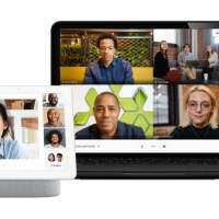 Google Meet makes it easier to figure out who has their hands raised