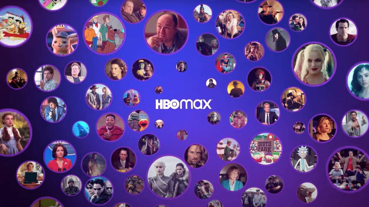 HBO Max ad-supported tier finally launches: What to know