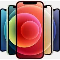 Rumor claims 2022 iPhone models could use an under-screen Touch ID sensor
