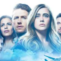 Manifest abruptly canceled by NBC, but Netflix may save it
