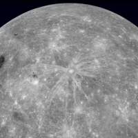 NASA mission will put scientific payloads on the far side of the moon