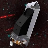 NASA NEO Surveyor space telescope moves into its next phase