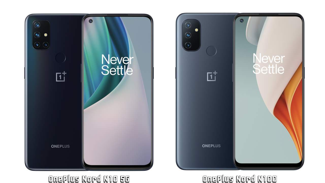 OnePlus Nord specs and design revealed by company CEO