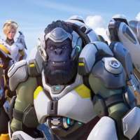 Overwatch cross-play now live: What you need to know