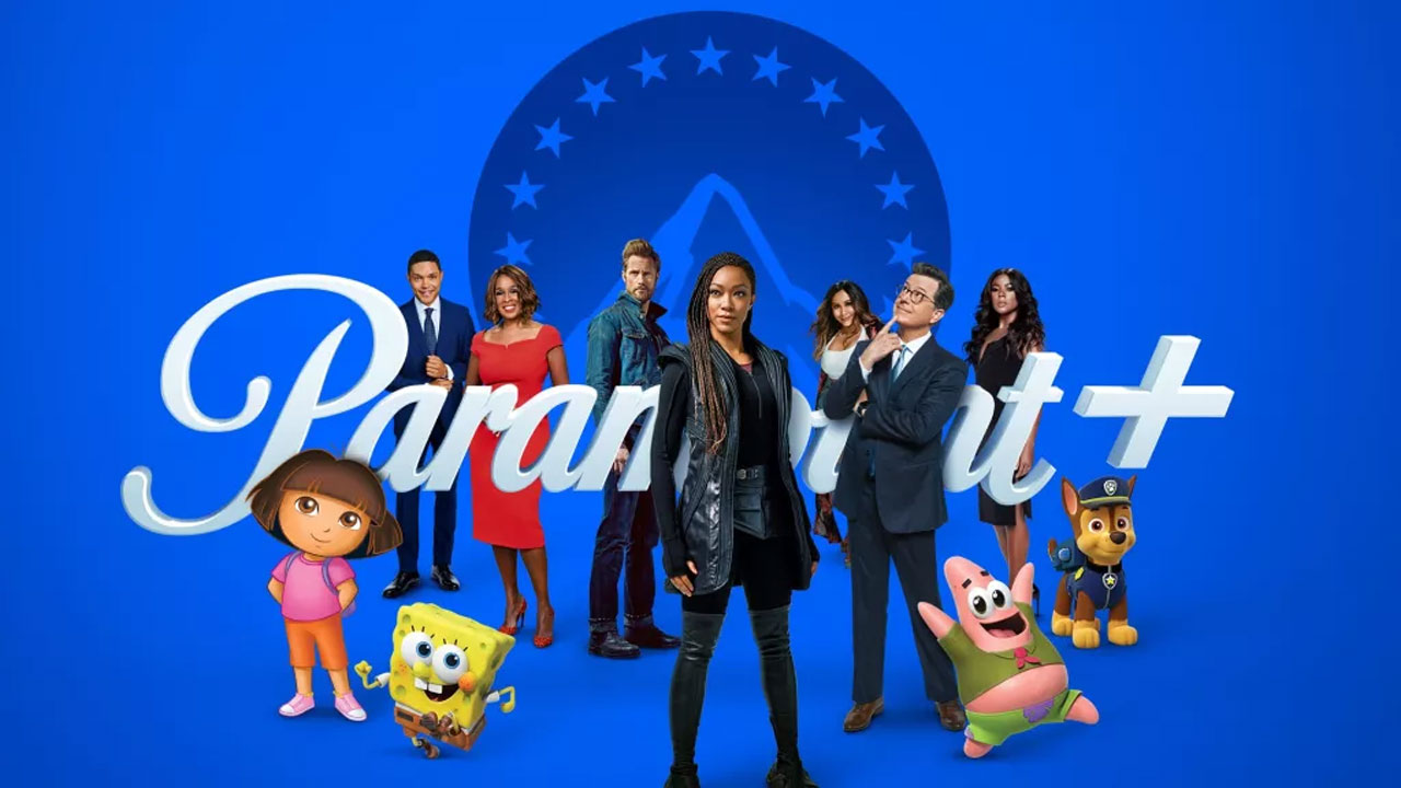 Paramount Plus Essential plan ditches live programming to cut cost