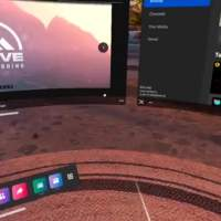 Oculus Quest 1 will also gain Air Link PC streaming