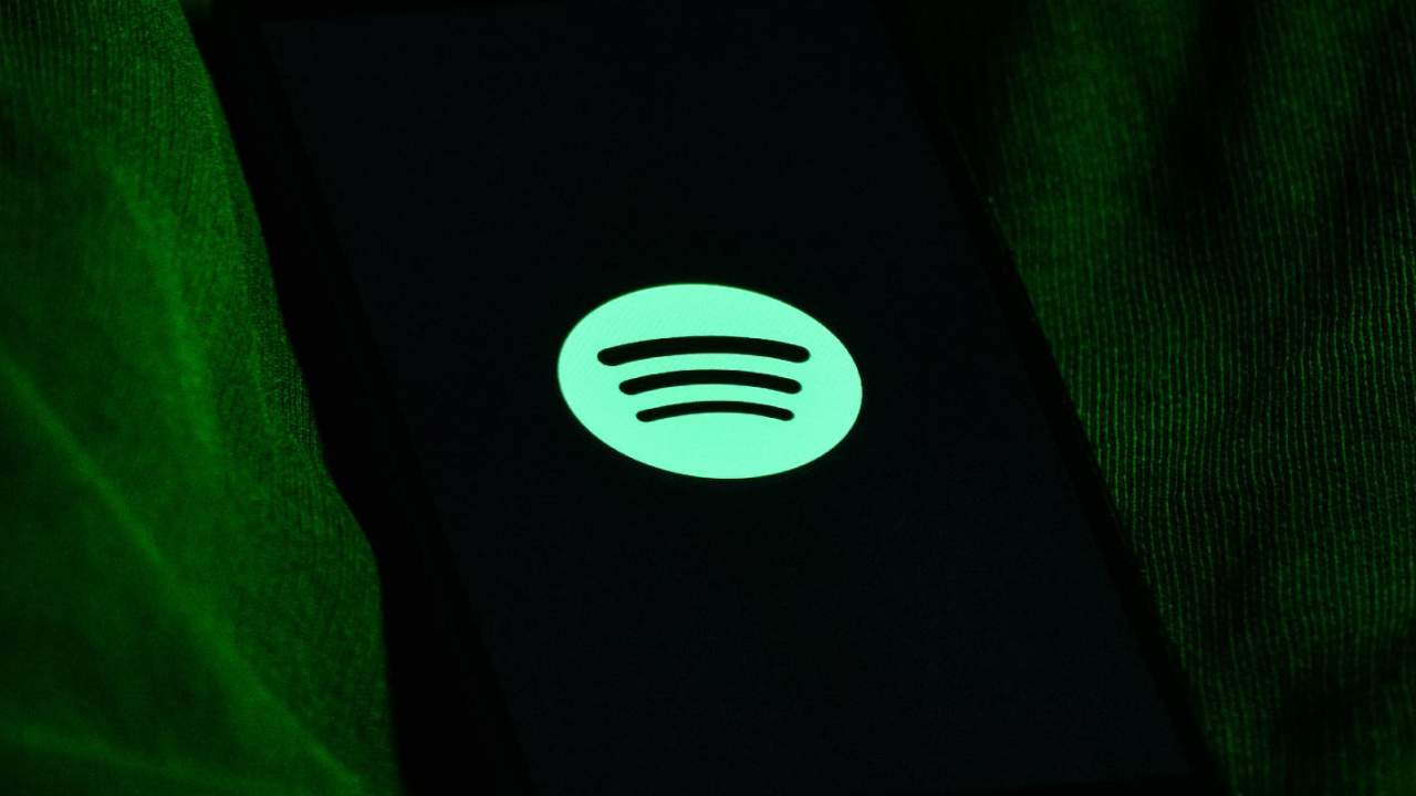 PSA: You only have two days left to claim Fortnite's awesome Spotify perk