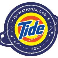 NASA taps Tide to develop special laundry detergent for astronauts