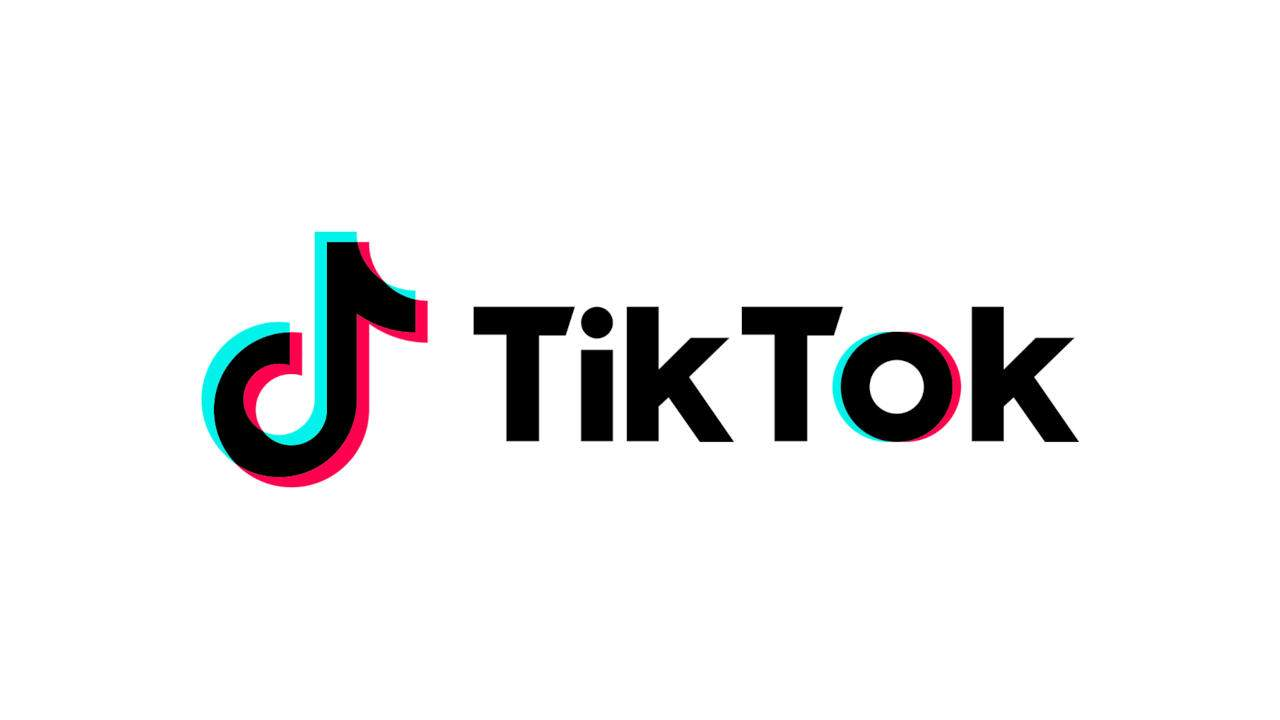 TikTok and WeChat are safe in the US but still under scrutiny