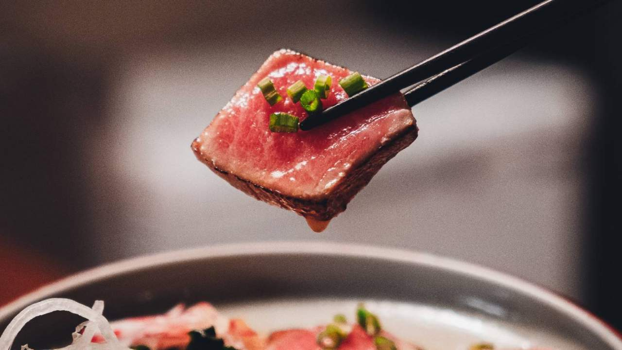 Finless Foods promises realistic plant-based tuna with 2022 rollout